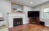7818 Lafon Place - Photo 9