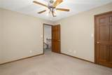 509 Fairwood Hills Road - Photo 29