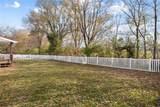 509 Fairwood Hills Road - Photo 38