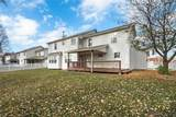 509 Fairwood Hills Road - Photo 40