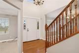 509 Fairwood Hills Road - Photo 5