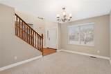 509 Fairwood Hills Road - Photo 8