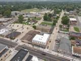 121 Legion Avenue - Photo 8