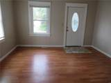 103 Mather Street - Photo 10