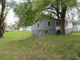 103 Mather Street - Photo 2