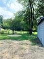 2538 Meadowlane Drive - Photo 33