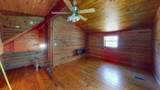 23275 Double Arch Road - Photo 23