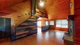 23275 Double Arch Road - Photo 3