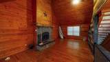 23275 Double Arch Road - Photo 4