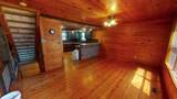 23275 Double Arch Road - Photo 6