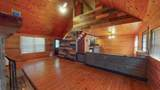 23275 Double Arch Road - Photo 7