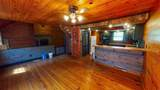 23275 Double Arch Road - Photo 8