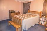 617 Lila Court - Photo 14