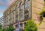 1113 Washington Avenue - Photo 2