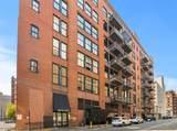 1113 Washington Avenue - Photo 3
