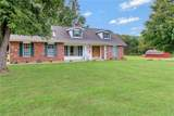 6837 Old Lemay Ferry Road - Photo 1