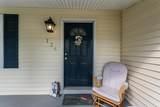 126 Cottage Hill Drive - Photo 2