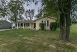 126 Cottage Hill Drive - Photo 20