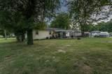 126 Cottage Hill Drive - Photo 22