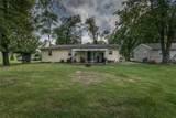 126 Cottage Hill Drive - Photo 23