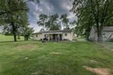 126 Cottage Hill Drive - Photo 25