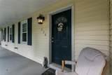 126 Cottage Hill Drive - Photo 3
