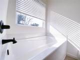1116 Lucca Court - Photo 27