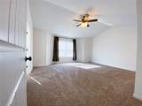 1116 Lucca Court - Photo 29