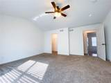1116 Lucca Court - Photo 31