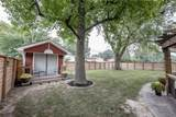 208 Brittany Lane - Photo 22