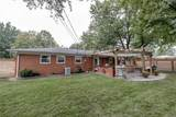 208 Brittany Lane - Photo 25