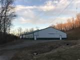 7750 County Road 621 - Photo 5