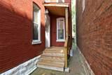 2119 Sidney Street - Photo 2