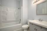 6036 Westminster Place - Photo 17