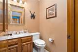 2516 River Winds Court - Photo 15