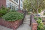 6404 Cates Avenue - Photo 3