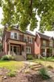 6108 Mcpherson Avenue - Photo 2