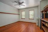 6108 Mcpherson Avenue - Photo 29
