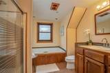 6108 Mcpherson Avenue - Photo 34