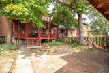 6108 Mcpherson Avenue - Photo 43