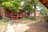 6108 Mcpherson Avenue - Photo 43