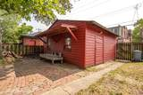 6108 Mcpherson Avenue - Photo 45