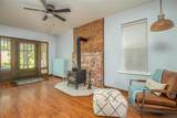 6108 Mcpherson Avenue - Photo 9