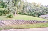 506 Johnson Hill Road - Photo 26