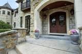 9847 Litzsinger Road - Photo 90