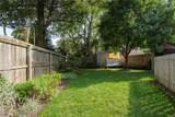 8046 Teasdale Avenue - Photo 44