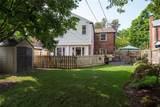 8046 Teasdale Avenue - Photo 47