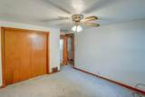628 Valley Drive - Photo 10