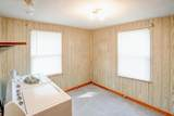 628 Valley Drive - Photo 11