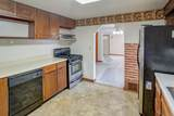 628 Valley Drive - Photo 14
